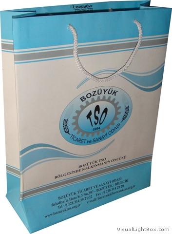 ŞEYMA AMBALAJ - ÜRÜN GALERİSİ 124