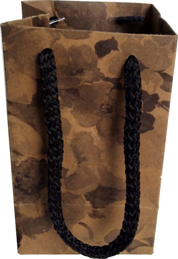 Standart Kıtaft karton çanta ambalaj bursa 1