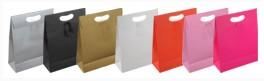 Hediyelik karton çanta - 1 1