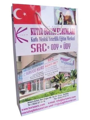 ŞEYMA AMBALAJ - ÜRÜN GALERİSİ 49