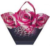 Farklı model karton çanta Ambalaj Bursa