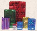 hologramlı Karton çanta ebatları örnek